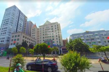Tôi cần bán căn nhà số 224 Cộng Hòa, đối diện Cộng Hòa Plaza, P12, Tân Bình, 4x20=80m2, 24.5 tỷ