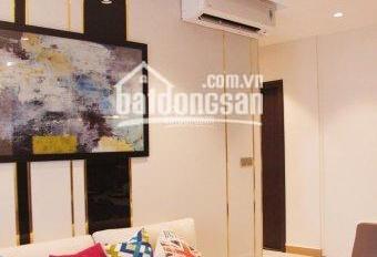 Cho thuê căn hộ 2PN, 2WC, Full nội thất, giá 7.5 - 10tr/tháng. LH 0909910694