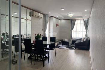 Bán lỗ căn hộ 73m2 Hoàng Anh Thanh Bình tặng nội thất, giá 2.25 tỷ - LH: 0905521556