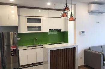 Cho thuê căn hộ chung cư 6th Element, Xuân La, Tây Hồ, 2PN, đủ đồ, giá chỉ từ 8,5 triệu/tháng