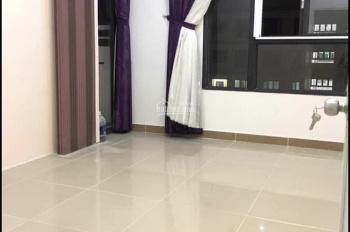 Cần share lại phòng chung cư Đức Khải Nguyễn Lương Bằng giá 2,5tr, LH: 0916.769.639