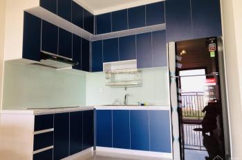 Chính chủ cần bán căn hộ quận 2 đường Mai Chí Thọ The Sun Avenue 2PN + 2WC, full nội thất đẹp