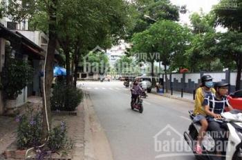 Chính chủ cần cho thuê gấp nhà KĐT Dịch Vọng, Cầu Giấy, Hà Nội