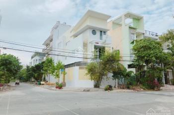 Bán nhà chính chủ đường Số 5, khu dân cư ấp 5, Xã Phong Phú, Huyện Bình Chánh