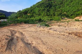 Cực hiếm khuôn viên nghỉ dưỡng 9000m2 ở Lương Sơn Hòa Bình giá rẻ. LH 0948.035.862