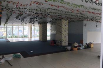 Mặt tiền kinh doanh đường Xuân Thủy, P. Thảo Điền, Quận 2. DT: 60m2, giá 45 triệu/th
