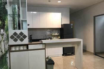 Bán căn hộ 3PN 2WC Luxcity, Huỳnh Tấn Phát, Quận 7. Bàn giao full nội thất, đã có sổ, giá 2.9 tỷ