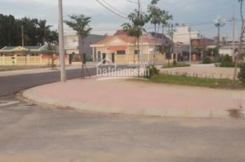 Bán đất Quảng Ngãi, giá đầu tư chỉ từ 900tr, bán đất dự án Phú An Khang, sắp có sổ đỏ, 0935 552 771