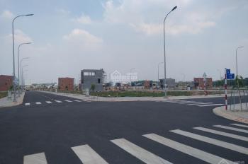 Nhận báo giá khu đô thị Becamex Nam Tân Uyên đầu tư giai đoạn F0 10 suất NB
