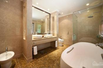 Bán cắt lỗ biệt thự Vinpearl Luxury Nha Trang giá 10.3 tỷ cho thuê 80 triệu/th. LH 0966118329