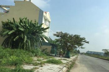 Thanh lý Lý Phục Man, Bình Thuận, Q7 SHR, gần UBND, giá TT 1tỷ9/80m2, Liên hệ: 0901488782 Bảo Trân