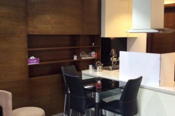 Chính chủ bán căn hộ 3PN chung cư VP4 bán đảo Linh Đàm, ban công Đông Nam, LH 0984.218.777