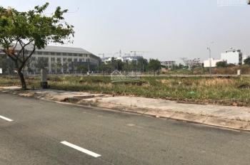 Bán đất Đặng Như Mai nền 80m2, có SHR, XDTD, dân cư hiện hữu 90m2/1tỷ560 LH 0902509278 Kim Anh