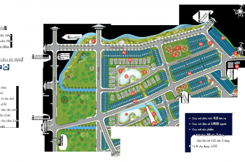 Lô góc 2MT dự án Thăng Long Hưng Phú 108m2 giá chỉ 2.2 tỷ sổ hồng vĩnh viễn, gọi 0901194345 Thắng