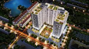 Kiot rẻ đẹp nhất Phường kiến Hưng Quận Hà Đông. 0936488991 - 0964904086