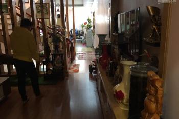 Mời mua nhà khu dân cư số 9 - Gia Sàng - Thái Nguyên