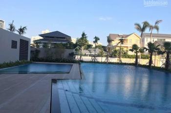 Chung cư Golden Mansion, Phú Nhuận, 1PN, 1WC, full NT, 36m2, giá 9tr/th, LH: 0902916093 Thanh