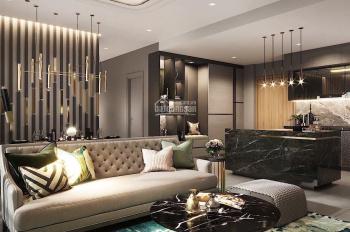 Bán cắt lỗ căn hộ Vinhomes Metropolis, 115m2, 3PN, full đồ, giá 8.4 tỷ, LH 0969508818