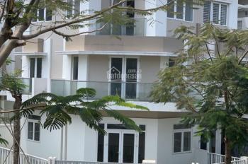 Bán căn Merita Khang Điền Liên Phường, căn góc 2 mặt tiền, giá 10,5 tỷ, có sổ hồng, DT 120m2