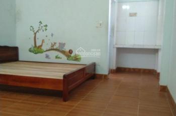 Chính chủ cho thuê phòng trọ 27m2, ở ngõ 14 đường Mễ Trì Hạ, đối diện KeangNam