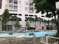 Giá quá rẻ căn hộ Ngọc Lan - Phú Thuận, Q7 90m2 - 2PN, chỉ 2.250 tỷ. LH gấp gặp Tùng 0901 311 178