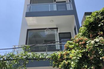 Bán nhà đường M1, Phạm Đăng Giảng, P. Bình Hưng Hòa, Bình Tân. Giá 3,9 tỷ, 3.5 tấm