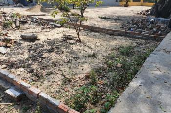 Bán đất 2 mặt tiền 177m2 kiệt song song với đường Nam Kỳ Khởi Nghĩa, Đà Nẵng