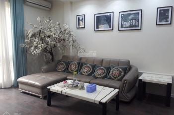 Nhà mới đẹp full nội thất cho người nước ngoài ở