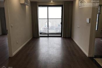 Chính chủ cho thuê chung cư Imperia Plaza, 02 phòng ngủ, 02 nhà tắm, liên hệ: 0986444285