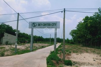 Đất cạnh TTHC huyện chơn thành dân cư đông chỉ cần 300tr đã có thể sở hữu lô đất sổ sẳn