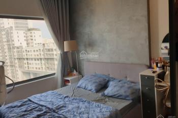 Cần bán căn hộ tại New City 2 phòng ngủ