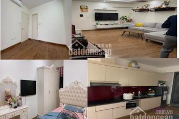 Chính chủ cần bán 1 số căn hộ chung cư cao cấp tòa nhà The Pride Hải Phát phố Tố Hữu