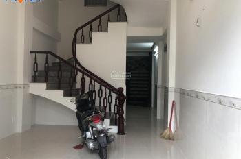 Bán nhà hẻm ô tô 51// Cống Lở, Phường 15, Quận Tân Bình
