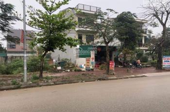 Cần tiền bán gấp lô đất trung tâm TP Vinh đường Phượng Hoàng rộng 36m, Phường Trung Đô. 0974873232