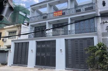 Bán nhà 947/9 Quốc Lộ 1, khu phố 1, P. An Lạc, Q. Bình Tân, LH: 0352362909 Anh Thuận