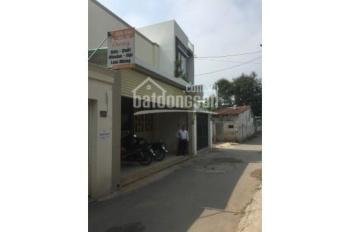 Chính chủ cần sang nhượng quán coffee mặt tiền đường HT08, sổ hồng riêng, 0906.949.286