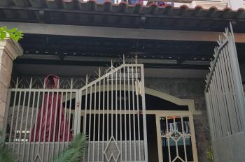 Bán nhà Đỗ Thúc Tịnh nhà cách Quang Trung 200m DT 4.2x14m vuông vức nở nhẹ hậu hạ giá chỉ còn 4tỷ1