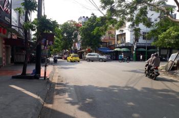 Cần bán gấp nhà trong ngõ 71 Chợ Hàng cũ, Lê Chân, Hải Phòng