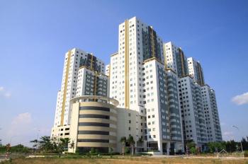 Bán gấp căn hộ Belleza Quận 7, sổ hồng, 88m2, 2PN, 2WC hỗ trợ vay 80% giá chỉ 2.1tỷ 0931109293 Sang