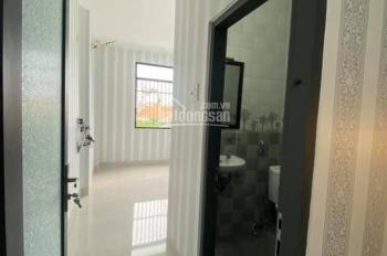Nhà khu tái định cư Hà Quang, có sổ, giá đầu tư Nha Trang Khánh Hòa