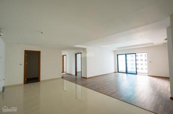 Bán căn hộ chung cư cao cấp Goldmark City căn 114m2 ban công Đông nam chỉ 3.43 tỷ nhận nhà