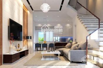 16,5  tỷ  sổ hữu ngay nhà mặt tiền Nguyễn Tuyển Quận  2 với ngang mặt tiền lên đến 13m nhà siêu hot