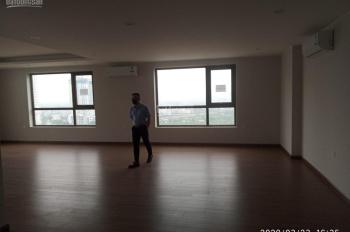 Chung cư Udic Westlake mặt đường Võ Chí Công chỉ từ 33 tr/m2, full NT, nhận nhà ngay vay LS 0% 12th