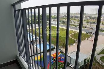 Tổng hợp quỹ căn hộ Saigon Gateway giá bán tốt nhất tháng 5 - 2020, gọi ngay 0931230064