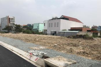 Ngân hàng thanh lý 3 lô đất MT đường Nguyễn Chí Thanh, giá chỉ 850tr, DT 80m2, SHR, LH: 0909814383
