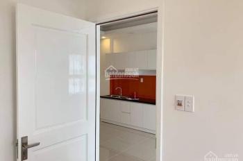 Chính chủ cần bán gấp căn hộ 9 View 2PN, 2WC, 1.850 tỷ giá rẻ nhất, LH 0938826595 miễn tiếp cò lái