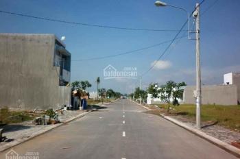 Bán gấp 10 lô đất Tỉnh Lộ 10 gần KDC Lê Minh Xuân 2,3 tỷ/190m2, SHR, dân cư hiện hữu LH 0902.42.623