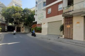 Cho thuê nhà nguyên căn Đường Lê Văn Sỹ, 4x16m, t, lầu, giá: 25tr/tháng. LH: 0933168292