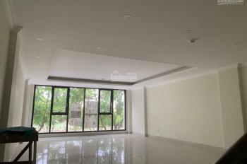 Cho thuê mặt bằng kinh doanh, shoroom tại phố Lê Trọng Tấn, 160m2, 25tr/tháng, LH: 0336260798