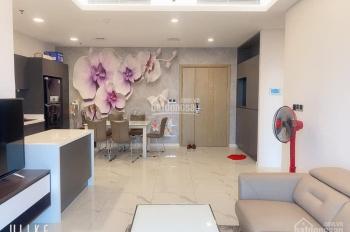 Cần bán căn hộ Sarina Sala Quận 2, cam kết giá tốt nhất thị trường, tầng cao, view đẹp